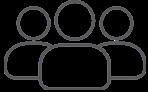 Icon_Group_Gray